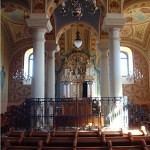 mad_synagogue_a