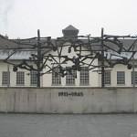 memorial-inside-dachau