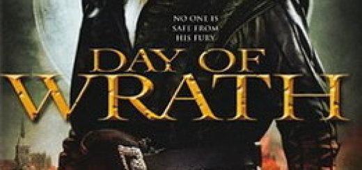 Страшный суд (Day of Wrath) (2006)