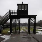 stutthof-death-gate