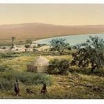 The-birthplace-of-Mary-Magdalene_-Magdala_-Holy-Land_-_i.e._-Israel_