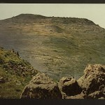 The-Mount-of-Beatitudes_-_i.e._-Capernaum_-Israel_