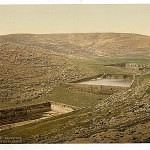 The-pools-of-Solomon_-Bethlehem_-Holy-Land_-_i.e._-Nein_-Israel_