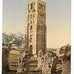 The-Tower-of-the-Forty-Martyrs_-Nebi-Samuel_-Holy-Land_-_i.e._-Israel_