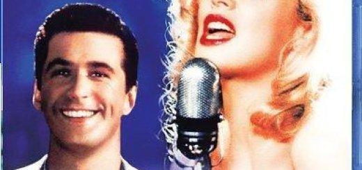 Привычка жениться (the marrying man) (1991)