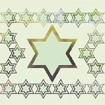 etch_stardavid_reverse