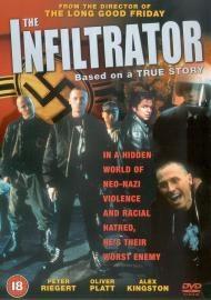 Инфильтратор (В стане врага) (The Infiltrator) (1994)