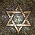 jewish_star_by_adala