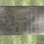 p1010074