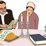 19 copyshabat-shalom