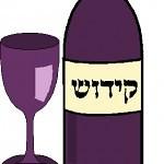 20 copyshabat-shalom