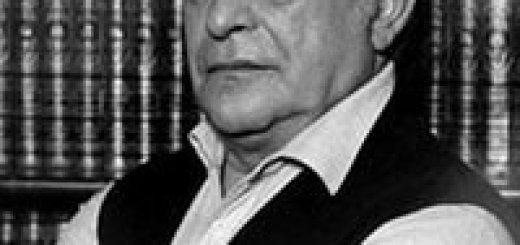 «Человек в кадре». Ролан Быков (2009)