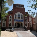 harkov_sinagoga_01