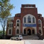 harkov_sinagoga_02