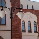 harkov_sinagoga_03