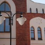 harkov_sinagoga_04