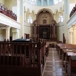 harkov_sinagoga_09