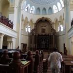 harkov_sinagoga_10