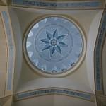 harkov_sinagoga_11