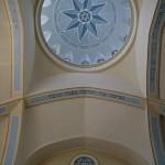 harkov_sinagoga_12
