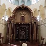 harkov_sinagoga_13