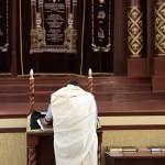 harkov_sinagoga_14