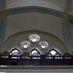 harkov_sinagoga_16