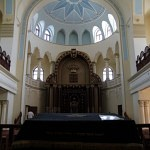 harkov_sinagoga_17