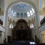 harkov_sinagoga_18