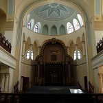 harkov_sinagoga_19