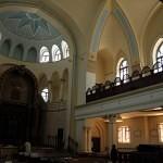 harkov_sinagoga_20