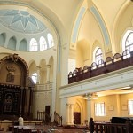 harkov_sinagoga_21