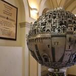 harkov_sinagoga_22
