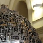 harkov_sinagoga_28