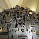 harkov_sinagoga_29
