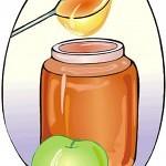 honey-and-apple-22396968