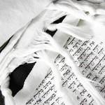 magen_david_tora_kipa_24