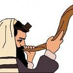 shofar04 copyshofar