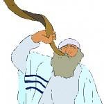 shofar10 copyshofar