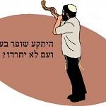 shofar11 copyshofar