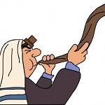 shofar12 copyshofar