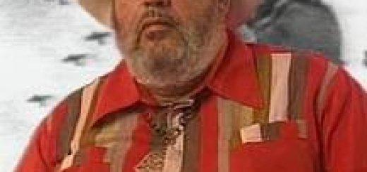 Я был телохранителем Гитлера — (Ich war Hitlers Bodyguard) (2000)