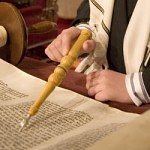 torah-and-yad0010