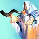 worship-shofar-blower-talit-756042