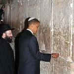wwwm2820obama-in-israel