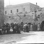 wwwm3172jerusalem1910
