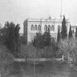 wwwm3173jerusalem1910