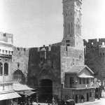 wwwm3178jerusalem1910