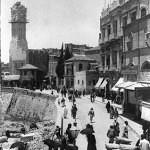 wwwm3181jerusalem1910