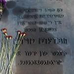 babiy yar_16